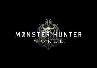 MH_World_Logo_1497277685