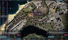 Motorsport Manager: gratis su Steam per PC, Mac e Linux fino al 27 marzo e sconto del 50%