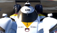 "Motorsport Manager: disponibile adesso il nuovo DLC ""Endurance Series"""