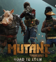 MUTANT-YEAR-ZERO-REVIEW