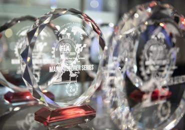 Manufacturer_Series_Trophy__1552670771
