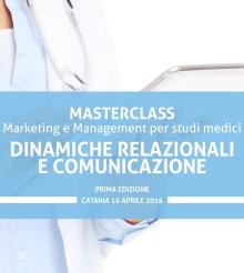 Marketing e Management: Un Master su innovazione e gestione di uno studio medico