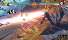 The Seven Deadly Sins: Knights of Britannia, il pre-lancio su PS4 festeggiato con un video trailer sul combattimento
