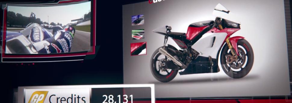 MotoGP 15 in uscita per PS4 PS3 caratteristiche video gioco