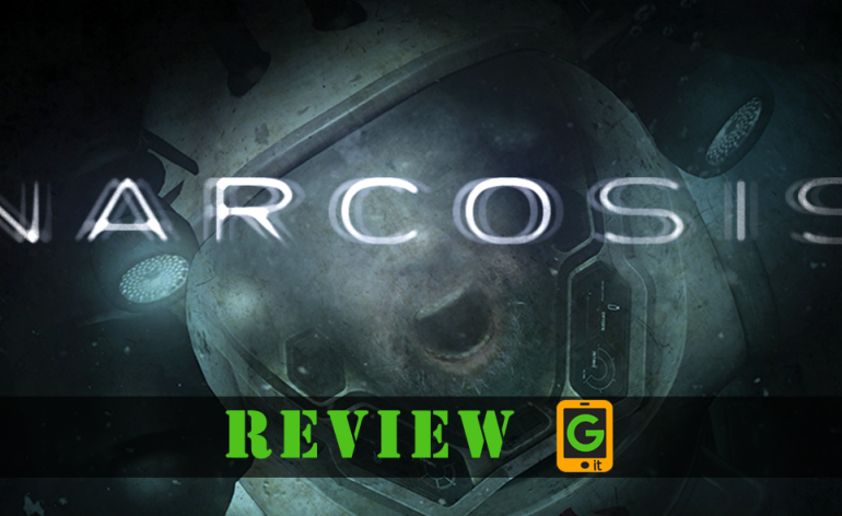 NARCOSIS-PS4-REVIEW