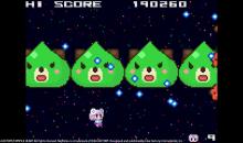 Neptunia Shooter è arrivato su PC Steam, due nuovi video