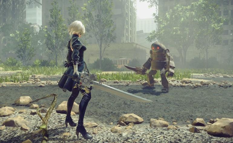 ne_screenshot_7_engine_blade_battle_no_ui_01_24112016_1479981602