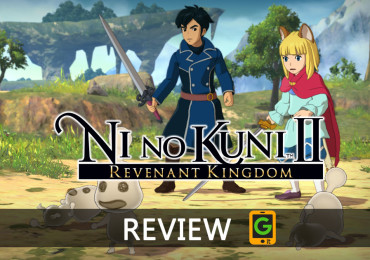 NI-NO-KUNI-2-IL-DESTINO-DI-UN-REGNO-REVIEW