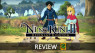 NI-NO-KUNI-2-IL-DESTINO-DI-UN-REGNO-REVIEW