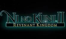 Ni No Kuni II: Revenant Kingdom, novità e caratteristiche del GDR in uscita in autunno