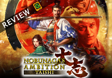 NOBUNAGA'S-AMBITION-TAISHI-REVIEW-PS4