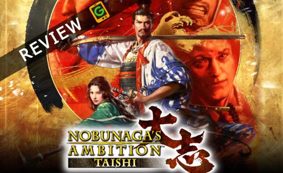 NOBUNAGA'S-AMBITION-TAISHI-REVIEW-PS4