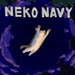 Neko Navy - cover