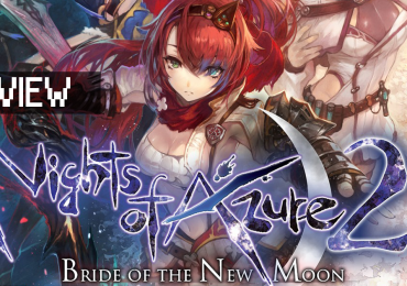 Nights-of-Azure-2-review