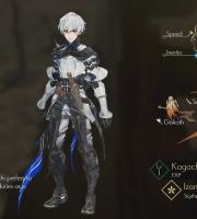 ONINAKI_Daemon_Trailer_Screenshot_18_1558609816