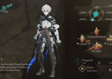 ONINAKI_Daemon_Trailer_Screenshot_18_1558609816