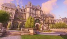 Overwatch: ecco la nuova mappa, si va a Parigi