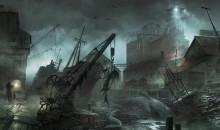 The Sinking City: il nuovo video mostra le caratteristiche e il diario degli sviluppatori