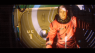 Observation: lo Sci-fi Thriller in prima persona arriva su PS4 e PC
