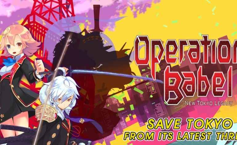 opertaion-babel_new-tokyo-legacy_save-tokyo
