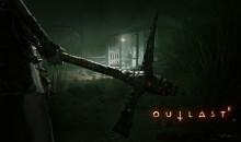 Outlast 2, ecco un nuovo trailer di lancio da brividi