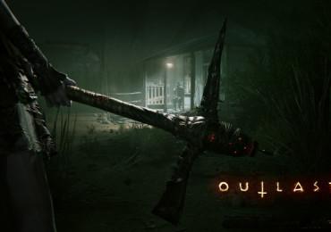 Outlast_2_Resized