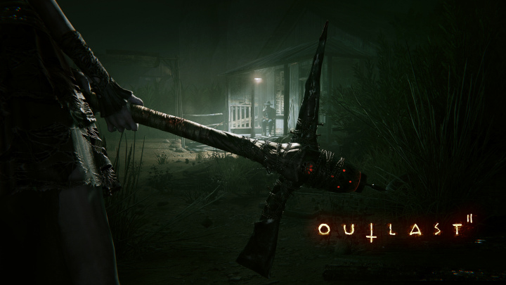 Outlast_2_Resized