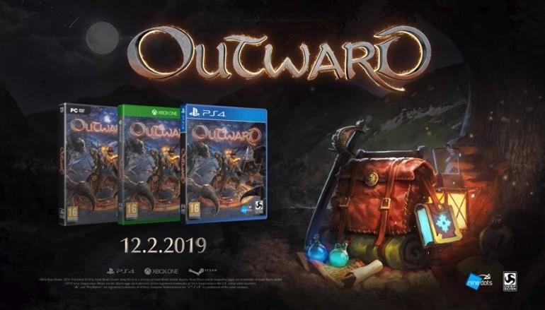 Outward-780x439