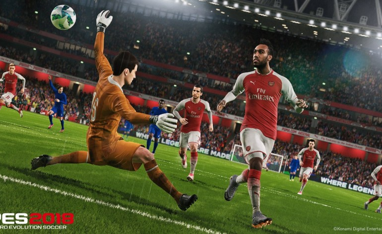 PES_2018_DP3_Arsenal_FC_1518689342