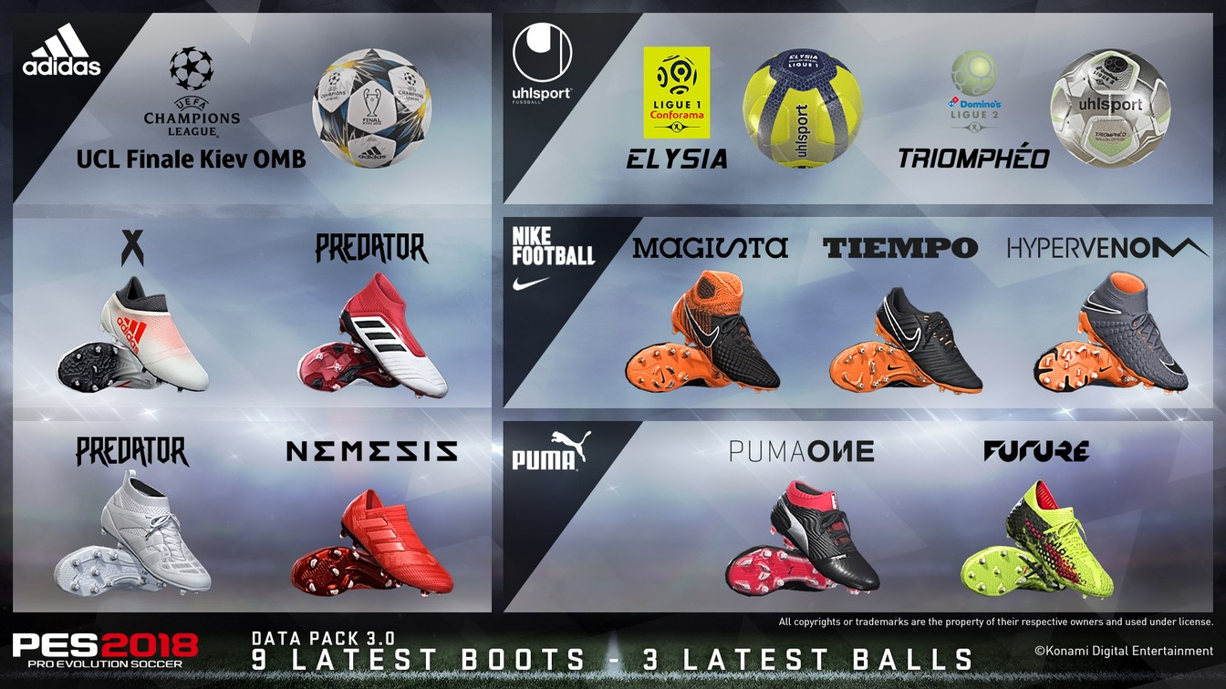 PES_2018_DP3_boots_and_balls_1518689343