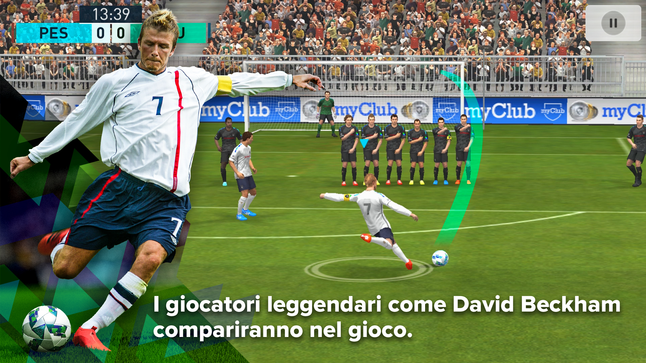 PES_2018_Mobile_Screenshot_ITA_1_1510058525