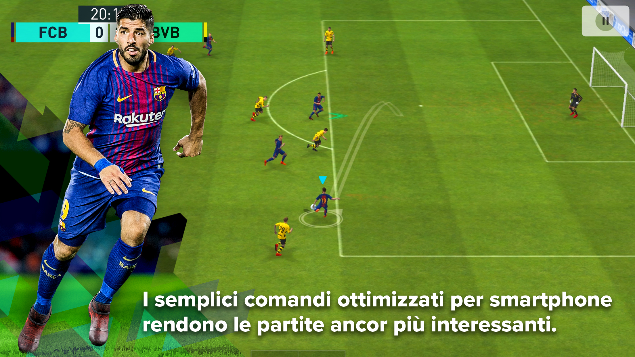 PES_2018_Mobile_Screenshot_ITA_3_1510058526