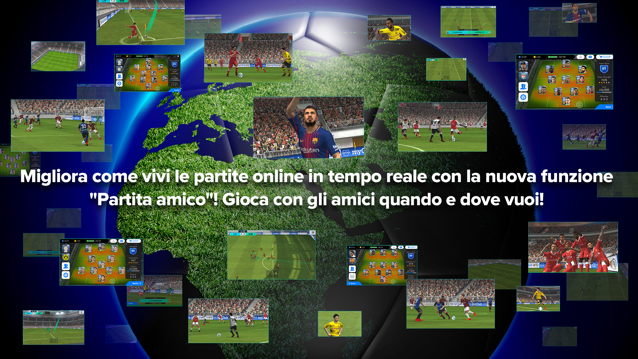 PES_2018_Mobile_Screenshot_ITA_4_1510058527