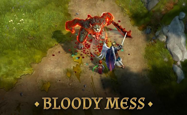 PFKM_YT_Thumbnail_bloodymess