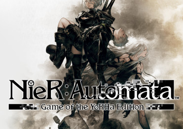 PS4-Nier-2D-Packshot-PEGI_1544453488