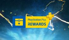 È online la nuova edizione della piattaforma PlayStation Plus Rewards