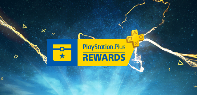 PS_Plus_Rewards_banner