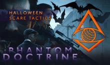 Phantom Doctrine: lo strategico sulla Guerra Fredda ottiene nuovi contenuti gratuiti su Steam e GOG