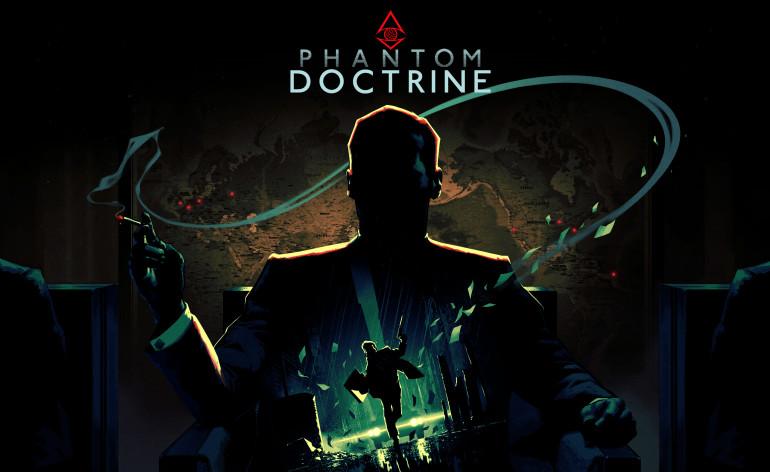 Phantom-Doctrine-Key-Art