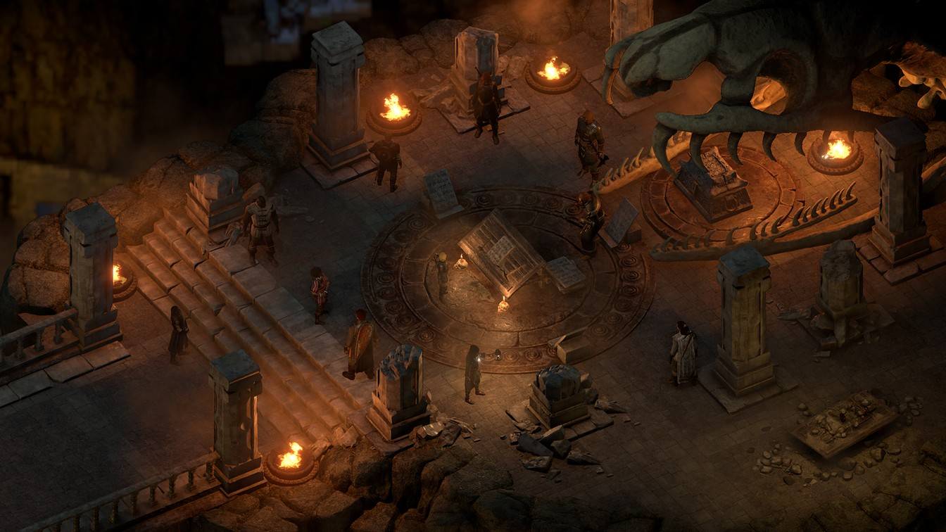 PillarsofEternity2 4