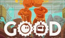 Good Company in arrivo in Accesso Anticipato su Steam: guida la tua azienda al successo globale
