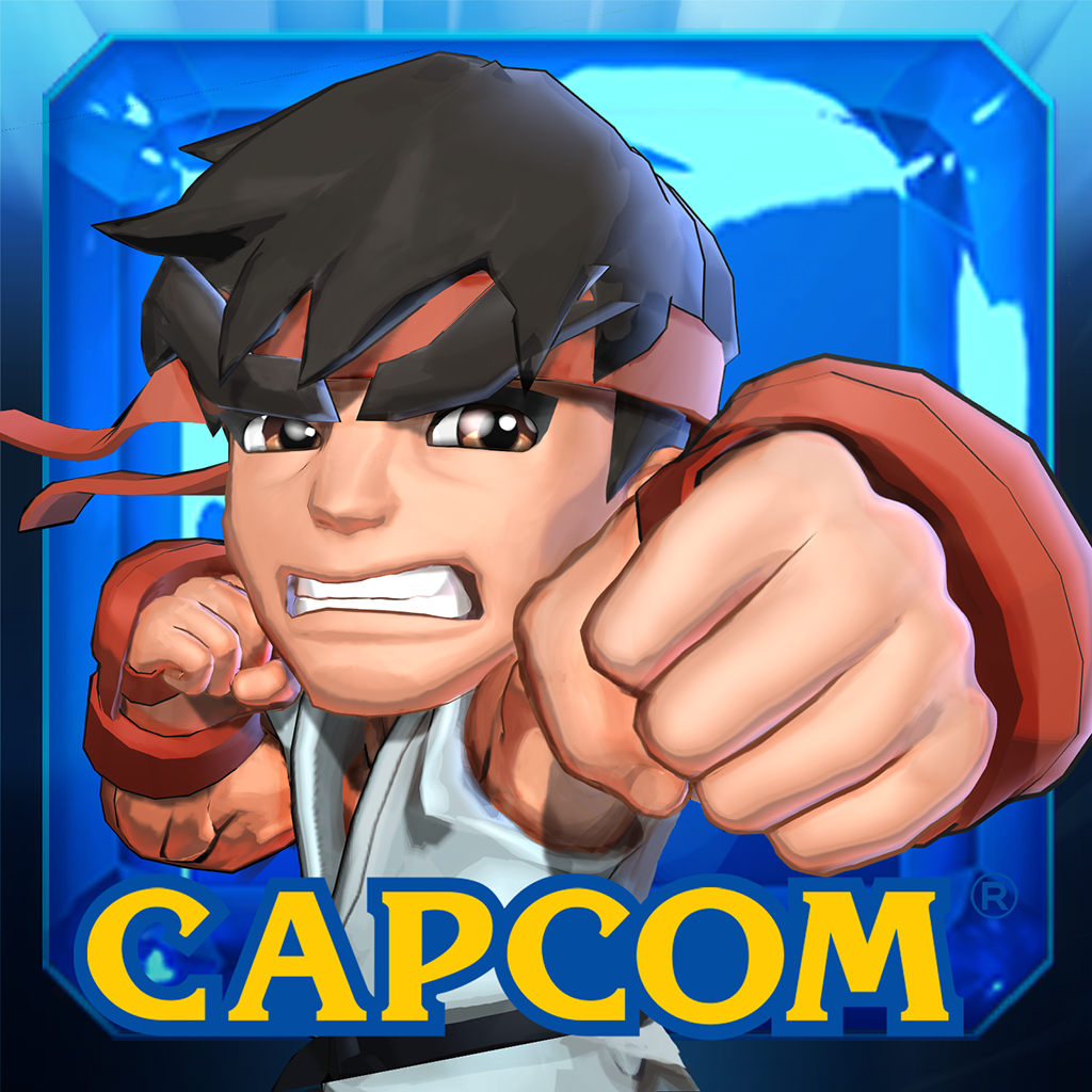 PuzzleFighter_Icon_1511365429