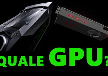 QUALE-GPU-SCHEDA-GRAFICA-NVIDIA-AMD