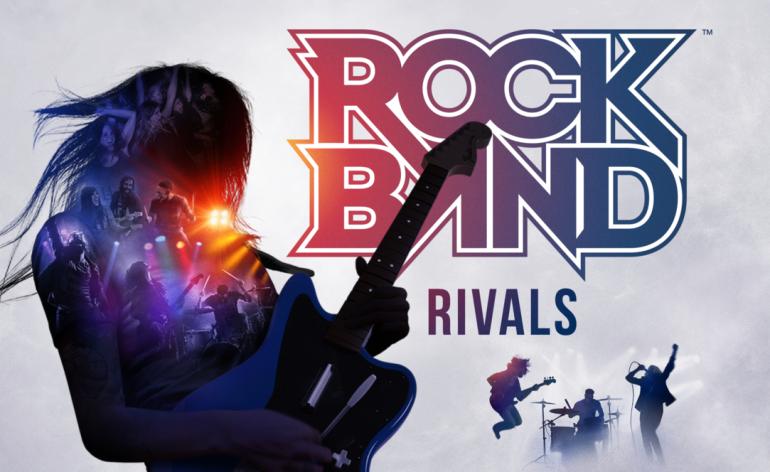 rb_rivals_keyart