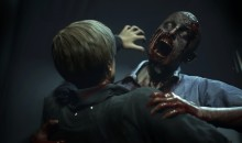 Resident Evil 2: Un capolavoro in arrivo, nuovo video gameplay di Capcom