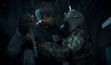 Resident Evil 2: sono già quasi 2 milioni e mezzo i giocatori che hanno provato 1-Shot-Demo