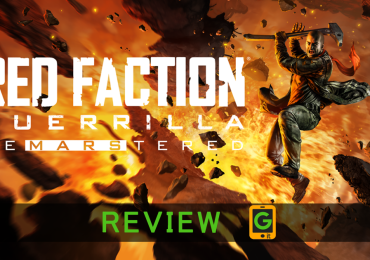 RED-FACTION-GUERRILLA-REMARSTERED-PS4-REVIEW