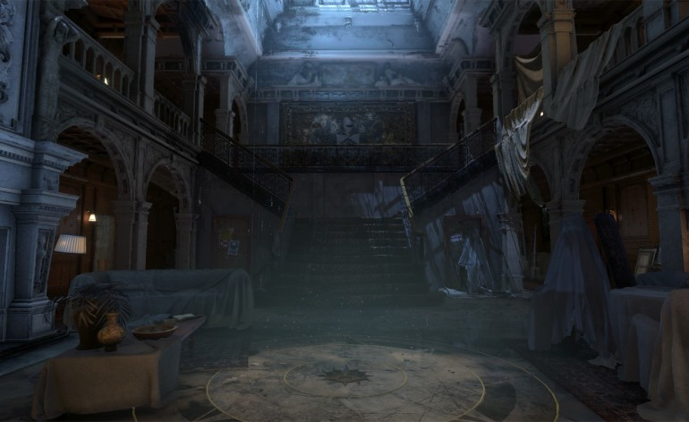 ROTTR_Manor_BloodTies_SteamVR_1920x1080_1512468914