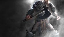 Rune II: L'action RPG sui Vichinghi in arrivo questa estate