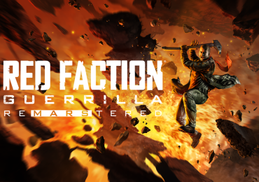Red_Faction_Guerilla_Re-Mars-tered_logo